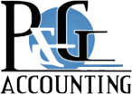 PNG Accounting